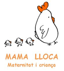 LOGO MAMA LLOCA