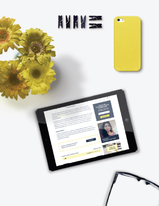 a-home1-landing-ipadflores-businessfeelings