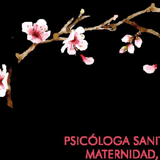 cropped-Logo_complet_fonstransaparent.png