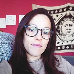 tania-Molina